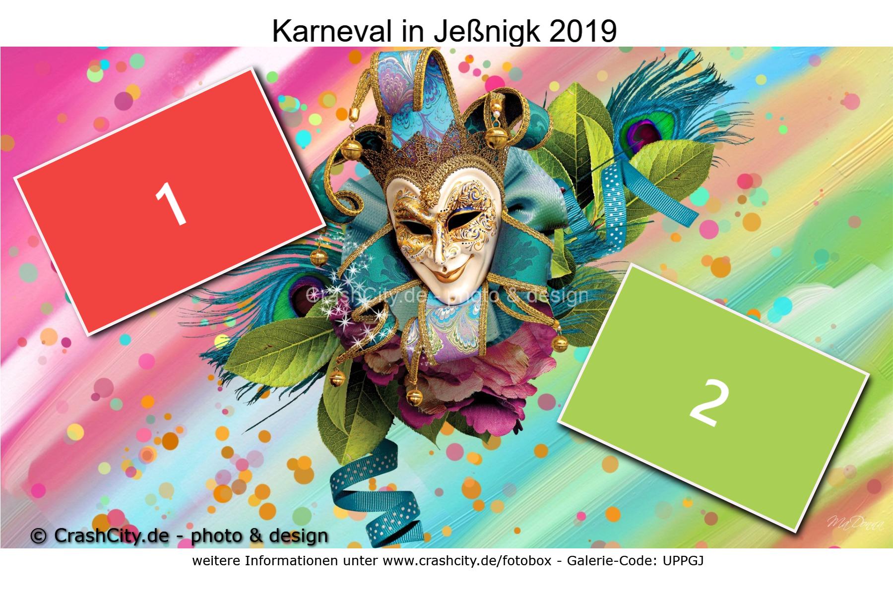 karneval_1